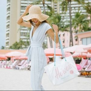 Urban outfitters Hawaii tote